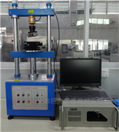 JW-9301A安徽全自动插拔力试验机说明书