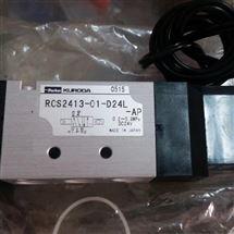 KURODA电磁阀PMD3410-04-100G