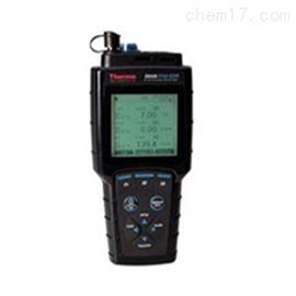 120C-01A基础型电导率测量仪