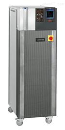 Unistat 410动态温度控制系统 Huber