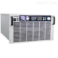 费思FT68212A-150-1200大功率电子负载