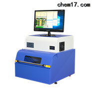 X射线镀层测厚仪原理及应用