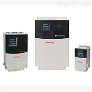 PowerFlex 400罗克韦尔AB交流变频器