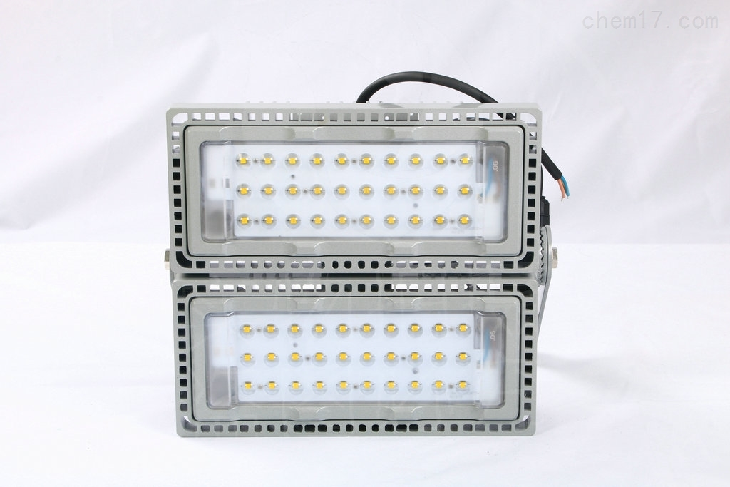 NTC9280-140WLED三防投光灯厂家价格