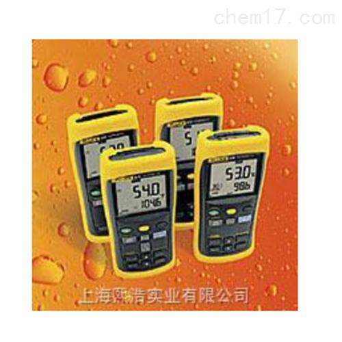 温度计/测温仪