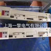 西门子6SE70变频器炸机维修