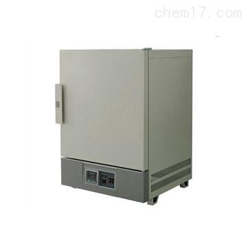 重庆四达 LED光电 电热鼓风干燥箱