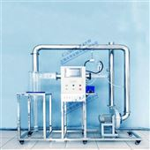 DYQ506Ⅱ数据采集旋风除尘器,大气污染治理