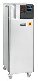 Unistat 510w动态温度控制系统 Huber
