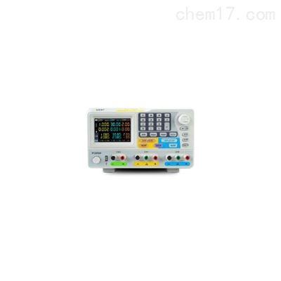 ODP3063三通道可编程线性直流电源