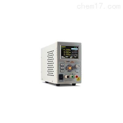 P4603单通道线性可编程直流电源