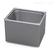 热固塑料用浴槽