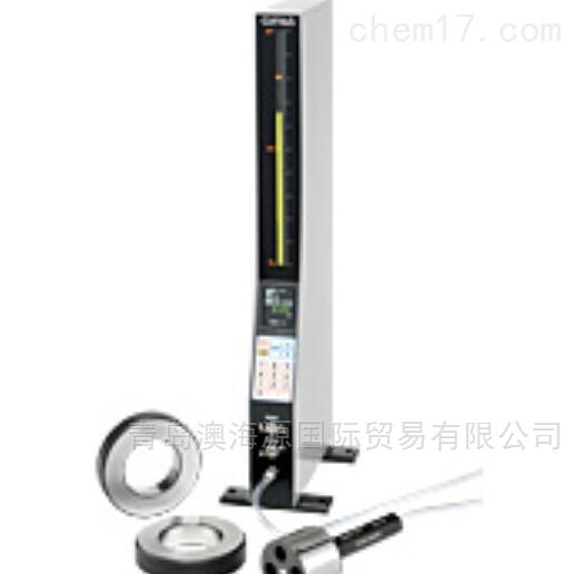 ad-L8数字空气精密测量仪日本OJIYAS