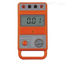 多功能接地电阻表价格