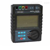 接地电阻表检定装置价格