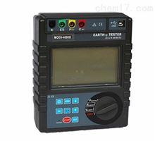 精密接地电阻测试仪价格