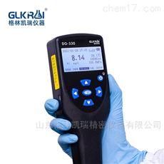 溶解氧测定仪GL-330