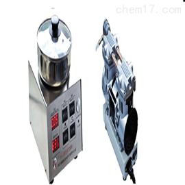 ZRX-17417匀胶 机