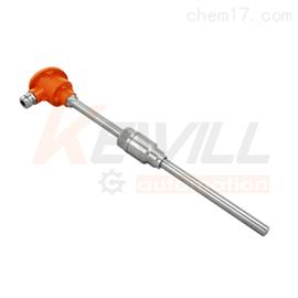 TK53T温度变送器热敏电阻