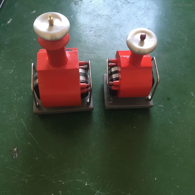 工频耐压试验装置高压变压器