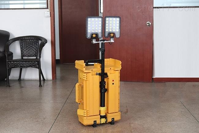 FW6118多功能移动照明装置 FW6118价格