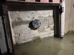 牡丹江水下管道封堵施工单位-实力派水下封堵