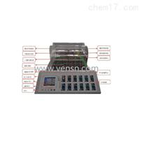 VSS400E/VSS600E數控車床