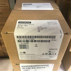 6ES7231-5QF32-0XB0忻州西门子S7-1200PLC模块代理商