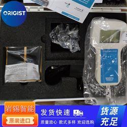 电流测试仪PEM电流计CWT300B/4/500
