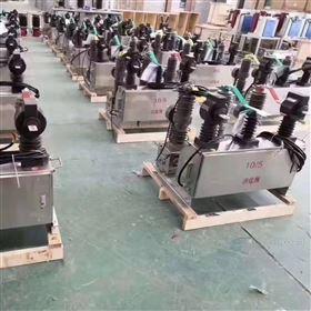 干式10kv高压计量箱JLSZV-10 JLSZV-10