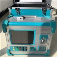 手提式继电保护测试仪