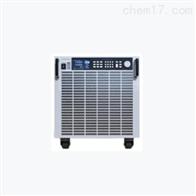费思FT68224A-150-2400大功率电子负载