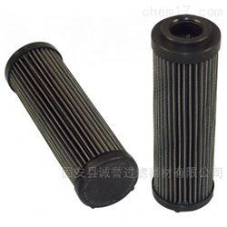 LHA滤芯TIE-32-10-A-1液压过滤器
