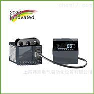 EOCR-IFM420三和EOCR模拟量输出保护器iFM420-wrdutz