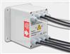 RL 42-H 德国SPS 高压继电器