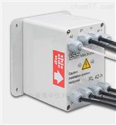 RL 38-H 德国SPS 高压继电器