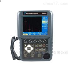 PUR380超声波探伤仪