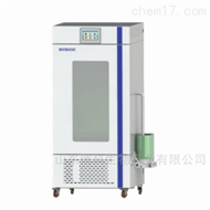 BJPX-M250博科霉菌培养箱