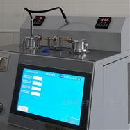 YSJJ-3710全自動苯酚結晶點測定儀
