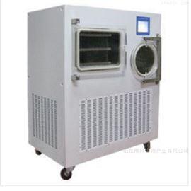 BK-FD20S冷冻干燥机
