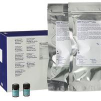 BD Procount™祖细胞计数流式试剂盒