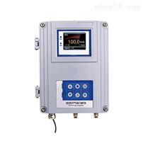 固定式泵吸式检测仪