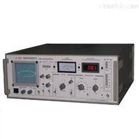 多通道液晶局部放电检测仪
