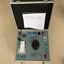 380V电流电压互感器伏安特性测试仪