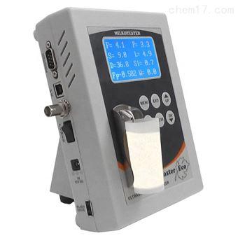 MasterECO进口牛奶检测仪