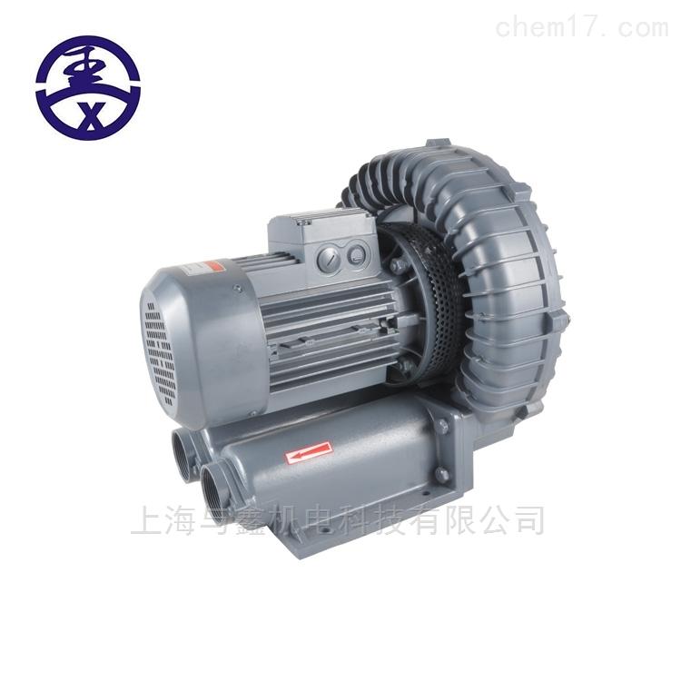高压旋涡鼓风机/漩涡气泵