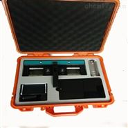 ZXL-500裂缝综合测试仪(无线)