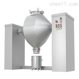 二手水溶肥混合机设备