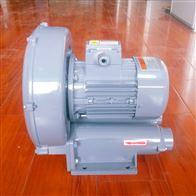 RB-200離心式高壓風機