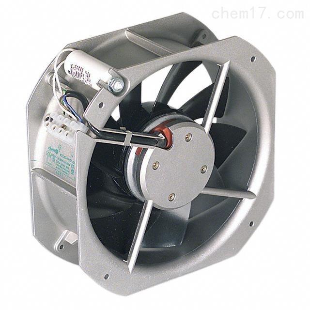 ebmpapst轴流风机风机S4D500-AD03-01